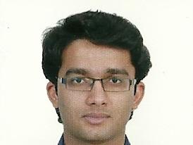 ajitp2004