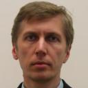 Igor Tumkin