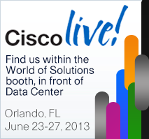 CiscoLive-Banner-June2013.png