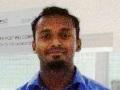 Manesh Rajan