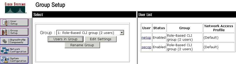 users-in-RBAC.jpg