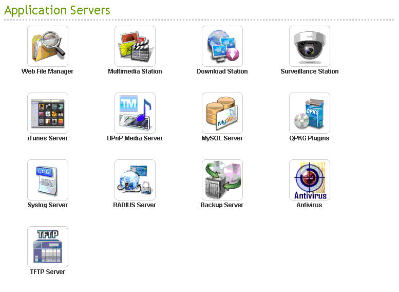 Solved: Lost Download and Multimedia Stations a    - Cisco Community