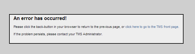 TMS recurrence problem 2.png