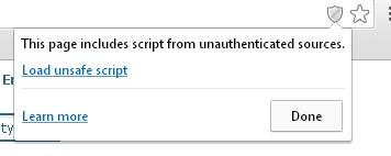 load the script.jpg