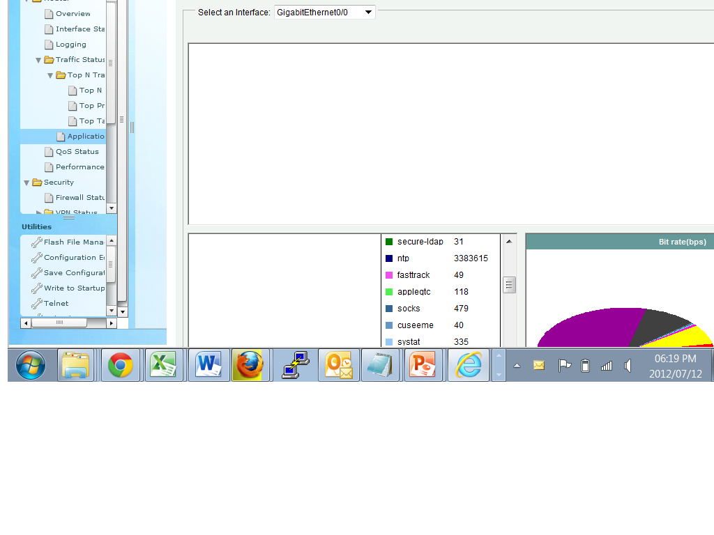 SCP_Traffic_screenshot.png