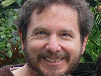 Jeffrey Silberman