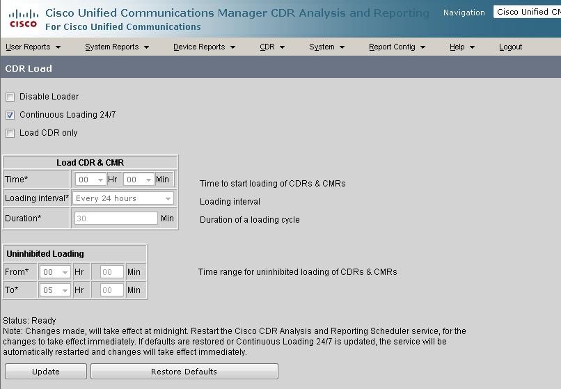 CDR Load.jpg