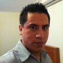Luis Villarreal De La Cruz
