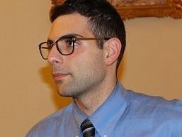 Sharif Alkatib