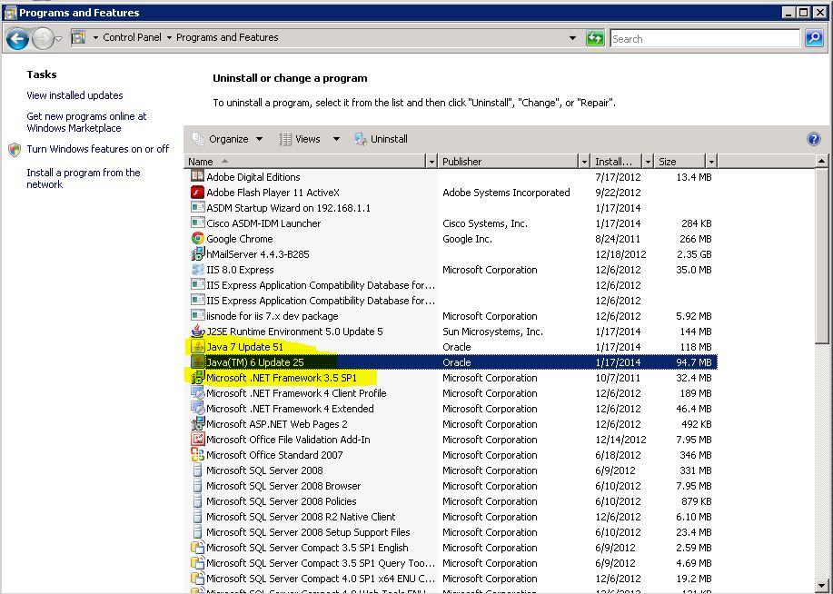 Solved Certificate Validation Failure Please H Cisco Community