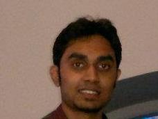 Ajay Dmello