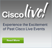 CiscoLive-Banner-June2013_past_1.png