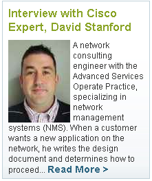 CSC-Interview-David-Stanford.png