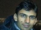Sandeep Choudhary