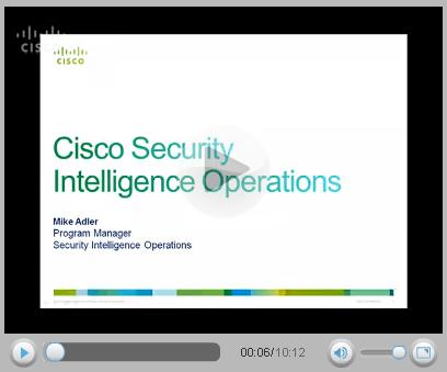 Cisco Security Intelligence Operations.JPG