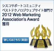 WebMarketing_2012_Outstandingdevel_JAPANESE.png
