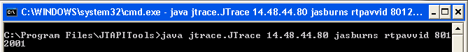 jtrace-cli.png