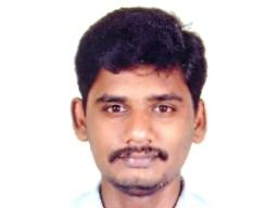 Senthil Murugan