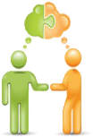 customer-slide_0002_Layer-3.png