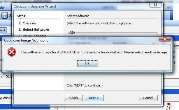 ASDM_Upgrade_Fails.png