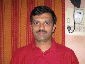 kasyap_bhaskar