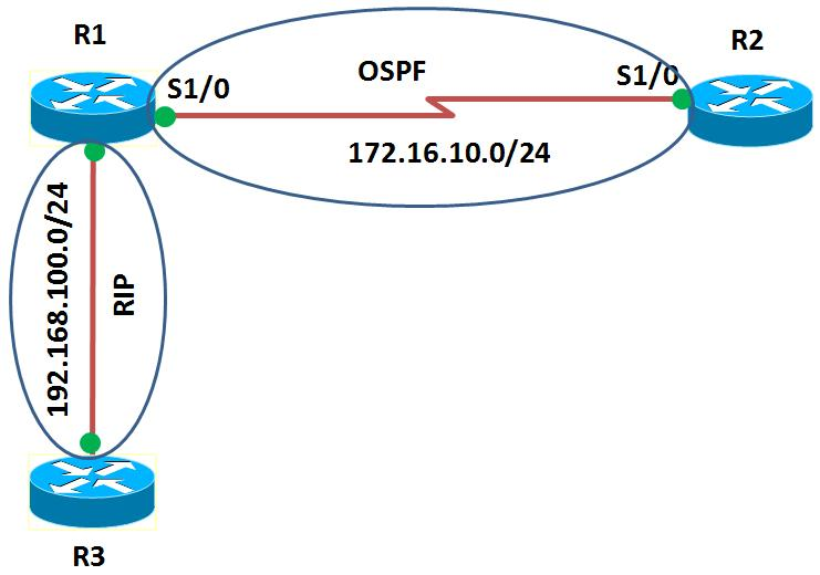 network diag.JPG