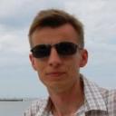 Alexey Kurchenko