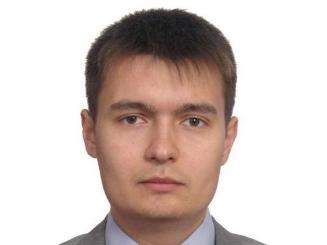 Amir Asfandyarov