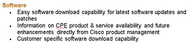 Software Text Description.png