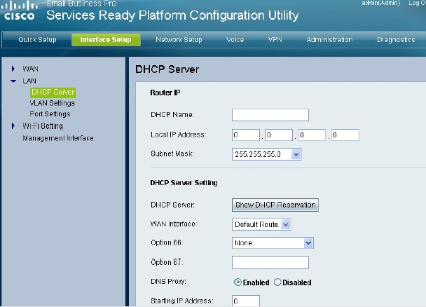 how to show the ip default-gateway on cisco switch