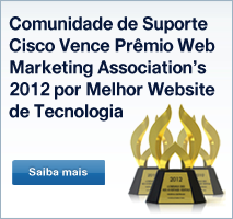 WebMarketing_award-2012_Outstandingdevel_Portuguese.png