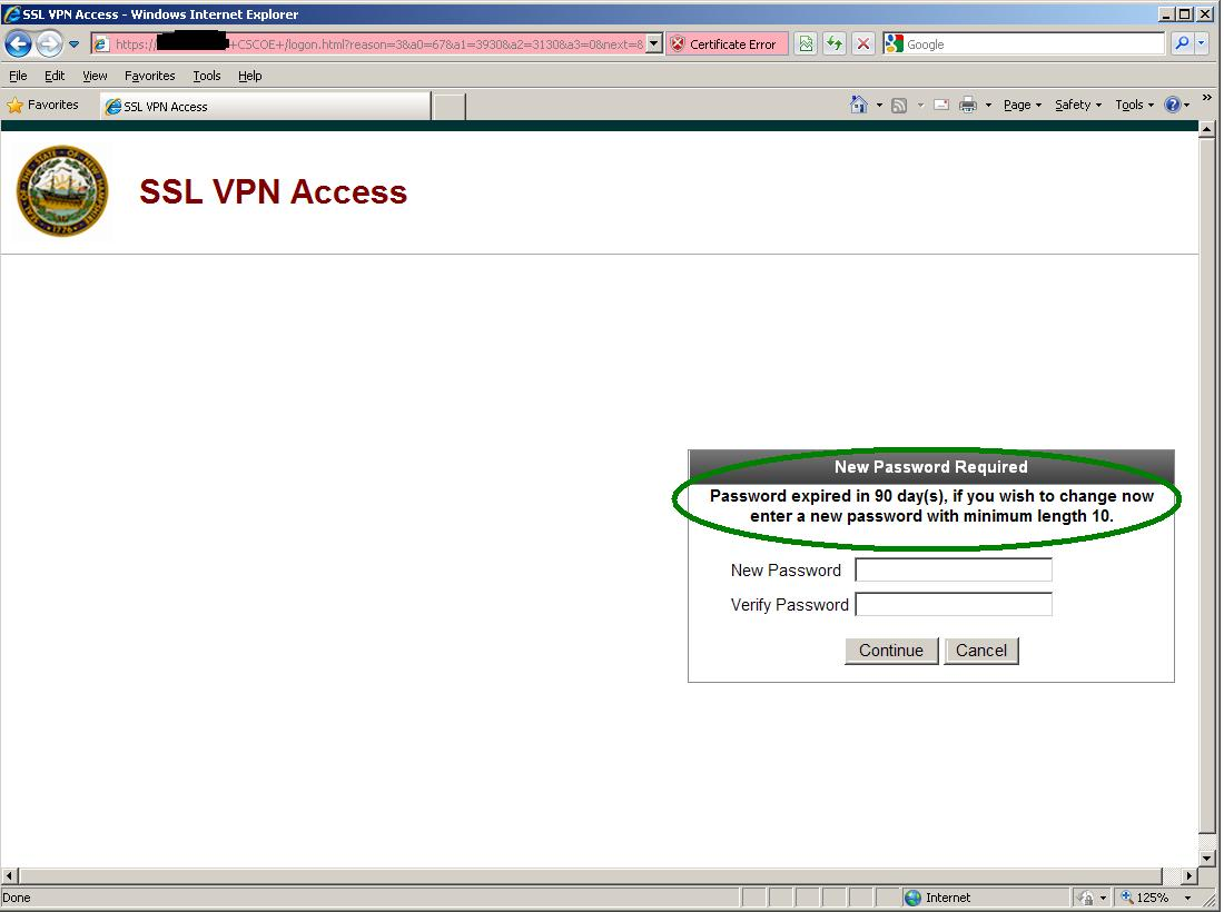 password_text.JPG