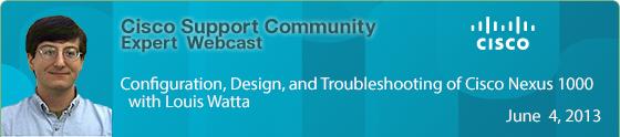 Header-webcast-email.png