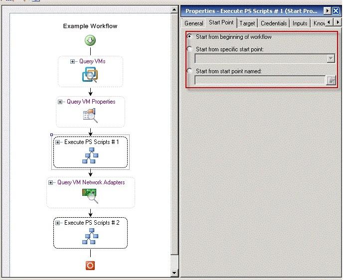 ExampleWF.jpg