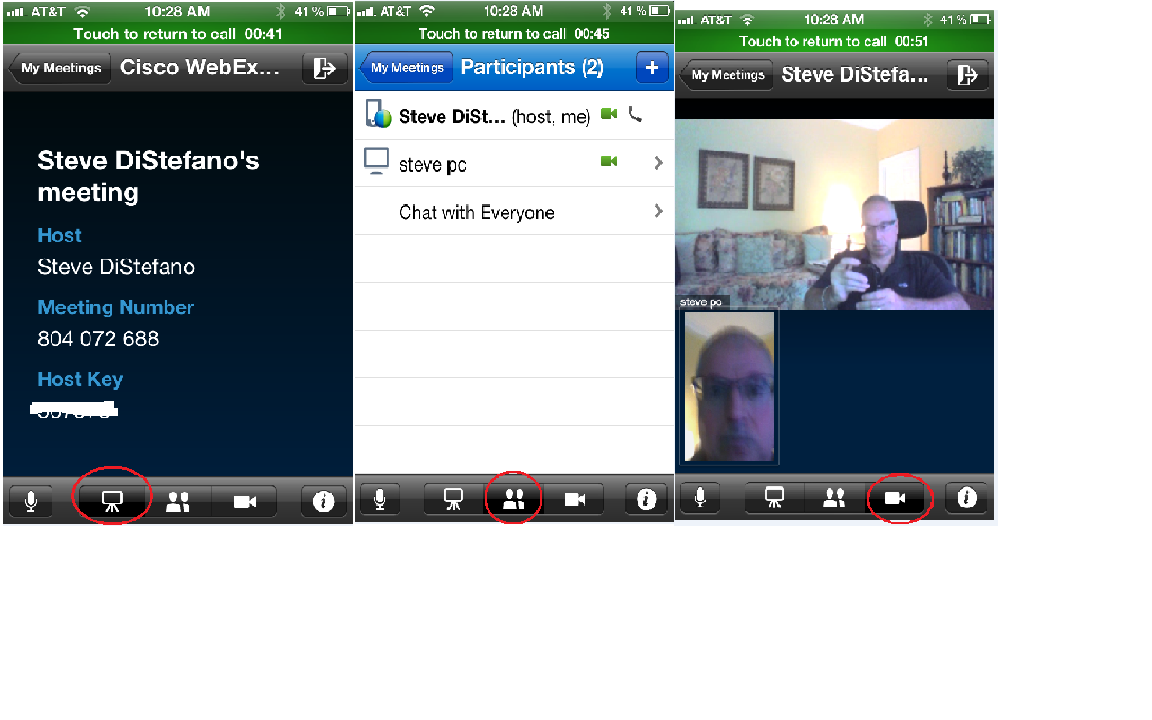 WebEx Mobile Video.png