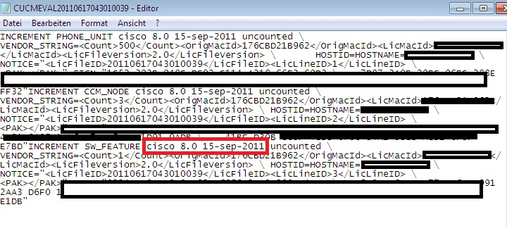 Itl file when upgrade ucm 8. 5 to 10. 5 cisco community.