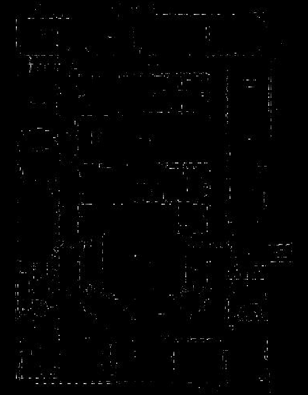 WCS Map Editor Error.PNG