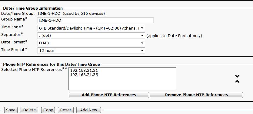 DateTime Group Configuration.PNG