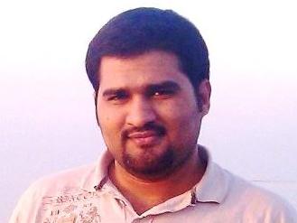 Muhammad Tahir Munir