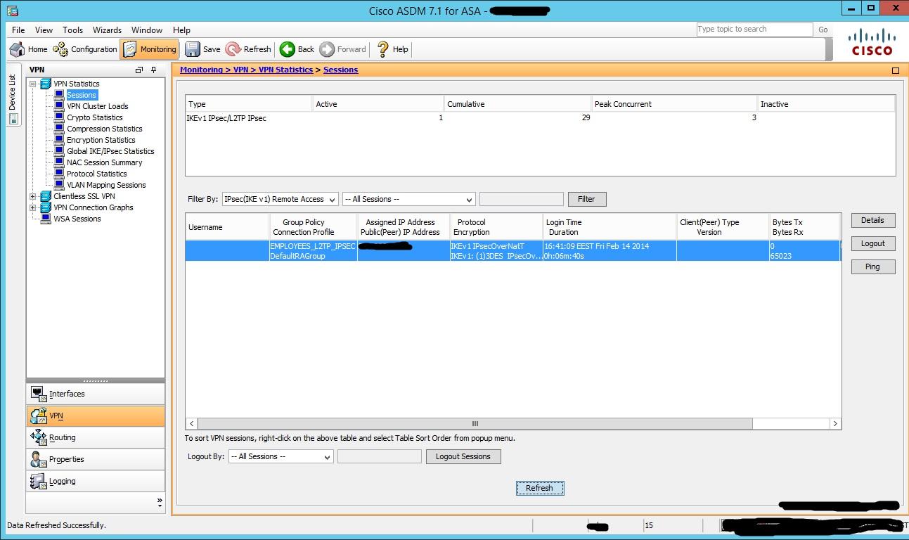 cisco vpn client download for windows 7