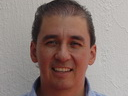 Juan Carlos Arias Perez