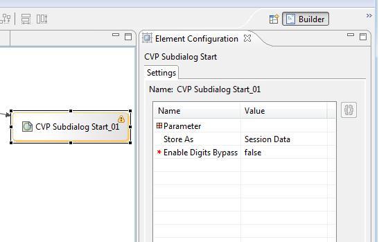 CVP Subdialog Start_01.jpg