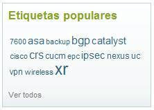 etiquetas-populares.JPG