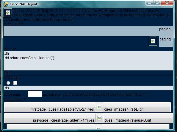 scripterror2.jpg