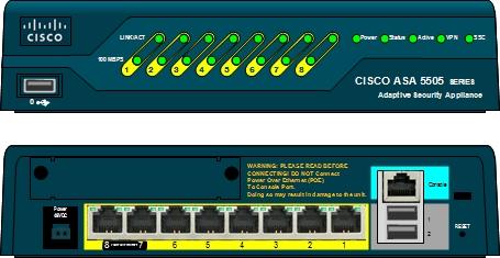 Asa 5505 Viso Stencil Cisco Community