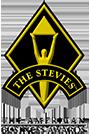 Cisco Support Community wins Stevie Award 2013
