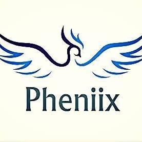 Pheniix