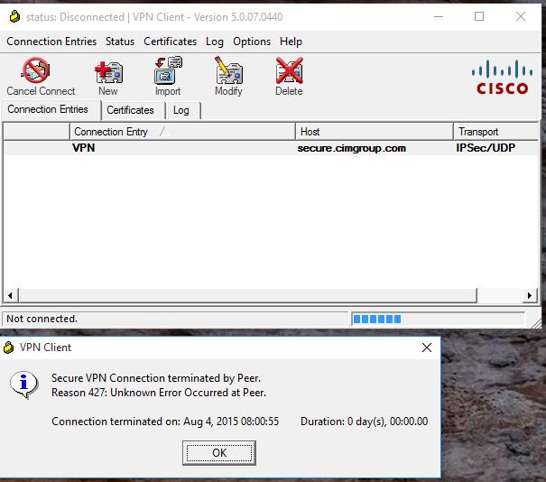 A+ free vpn client download 64 bit windows 7 |Free Download
