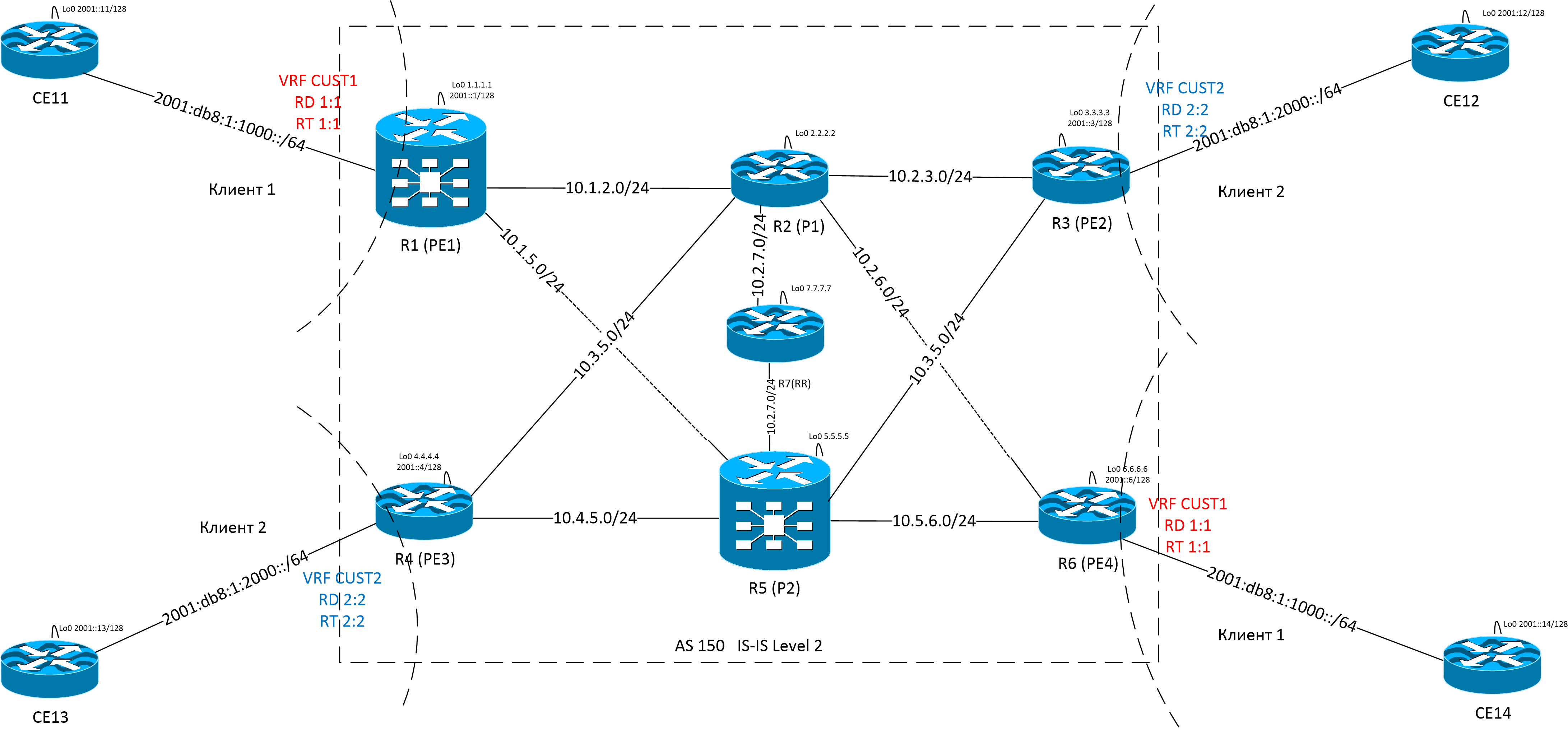 6vpe_map_2
