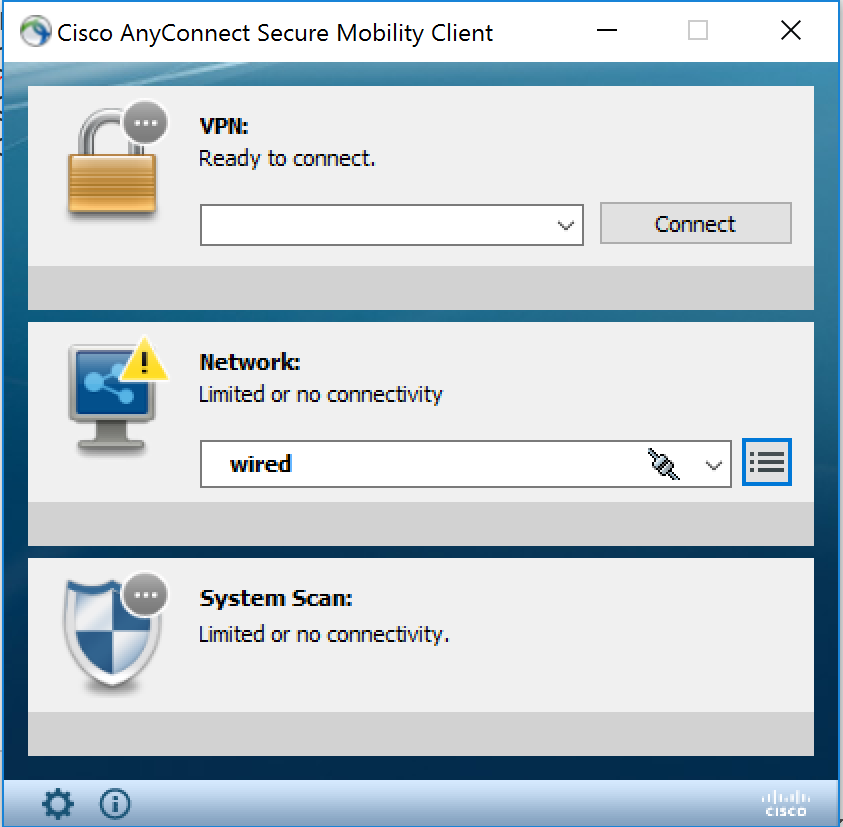 cisco anyconnect 3.1 download windows 10